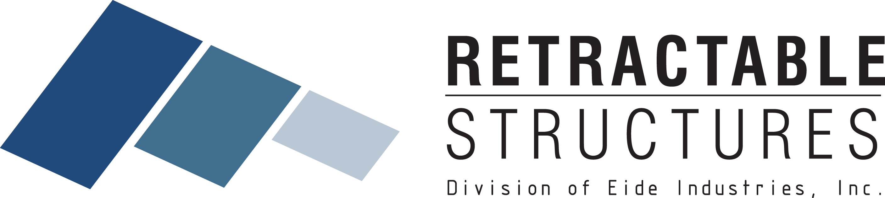 RetractableStructures.com