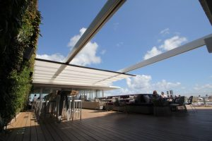 Is Your Commercial Property Patio Shade-Ready?